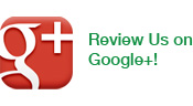 Review us on Google Plus!